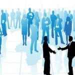 10 Helpful Tactics Every Entrepreneur Should Adopt For a Successful Business Networking