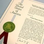 5 Questions To Ask Yourself Before Getting a Patent
