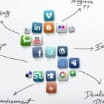 10 Social Media Myths That Can Demoralize Your Business Strategies