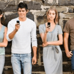 Are You Marketing To Gen Y? 3 Smarter Strategies To Win the Trust of Generation Y