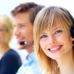 4 Steps To Fine-Tune Your Customer Care Service