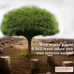 World Environment Day 2012