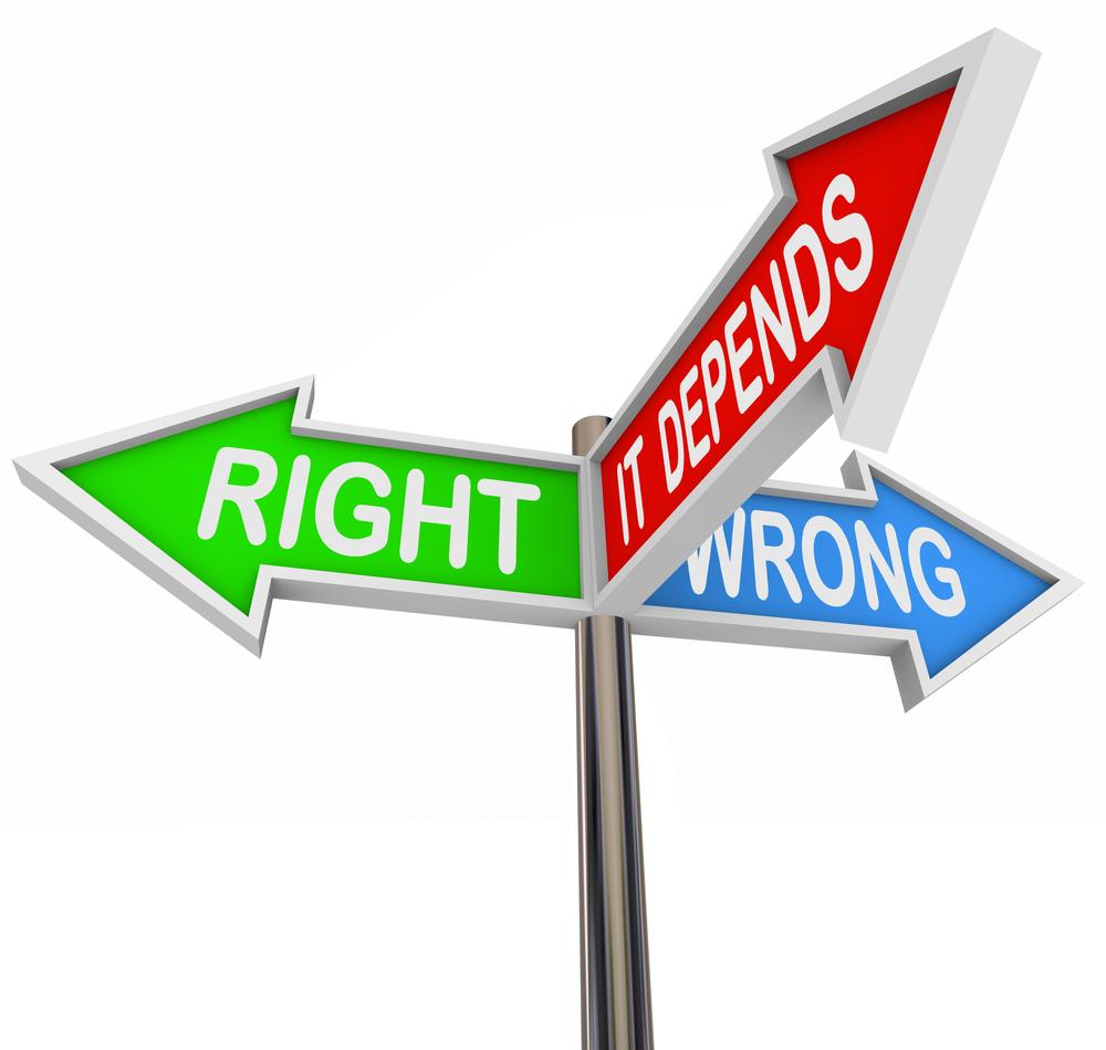 Online-Ethics