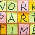 Starting a Part-Time Business: A Beginner's Guide
