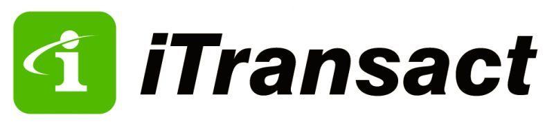 iTransact-Inc_412143_i0
