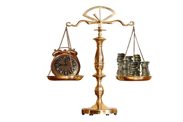 How can lawyers bill time effectively