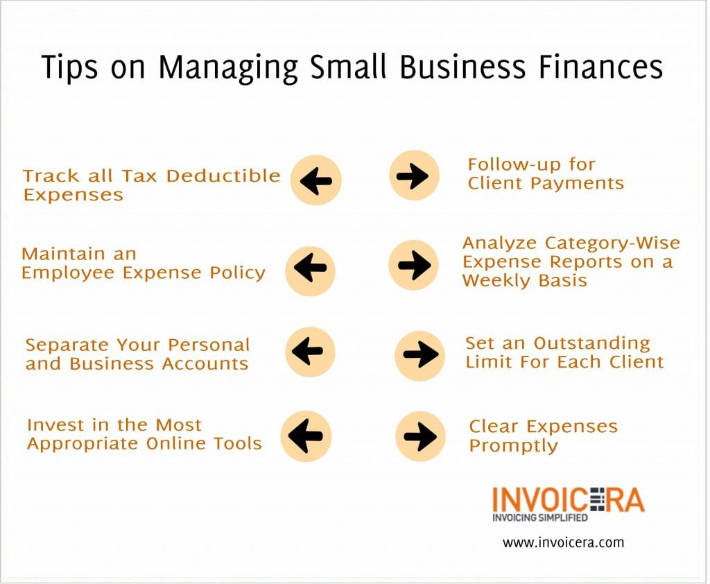 Tips-on-Managing-Business-Finances