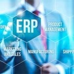 Top 10 challenges in ERP Implementation