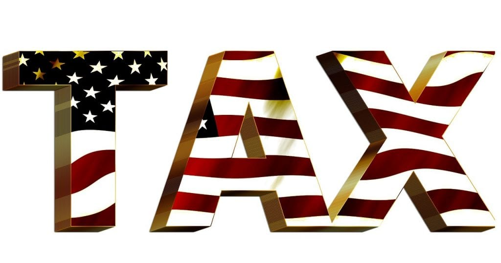 Income Tax Deductions 2015