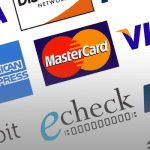 10 Business Advantages of Accepting Payments Online
