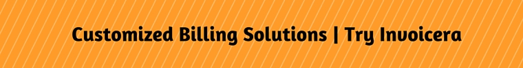 Customized Billing Solutions