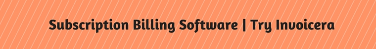 Subscription-Billing-Software