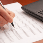 10 Tips to Get Your Small Business Accounting On Track