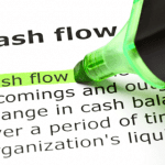 What is Cash Flow Statement?