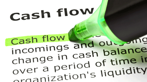cash-flow-statement_