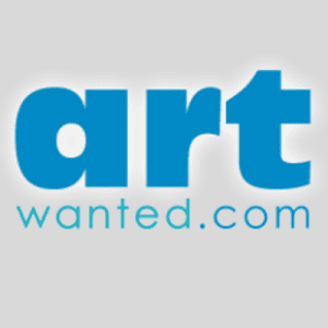 Art Wanted.com