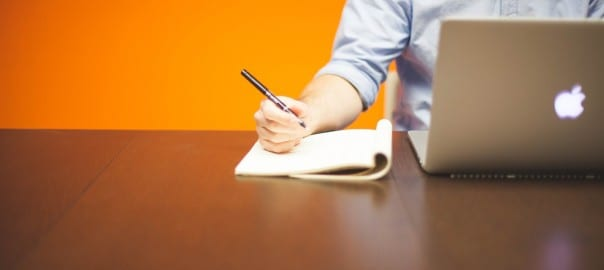 tips to run a successful freelance business