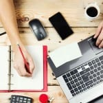 Top 25 Tools and Resources For Your Freelance Business