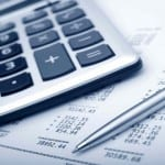 Are Your Business Expenses Going Out of Control? Here are some tips.