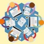 Buyer Supplier Relationship Management: Top 10 Challenges