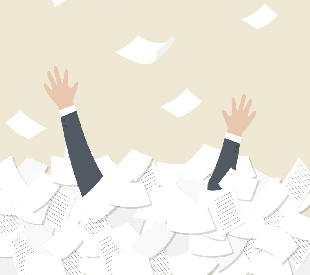 paperlessinvoicing_1