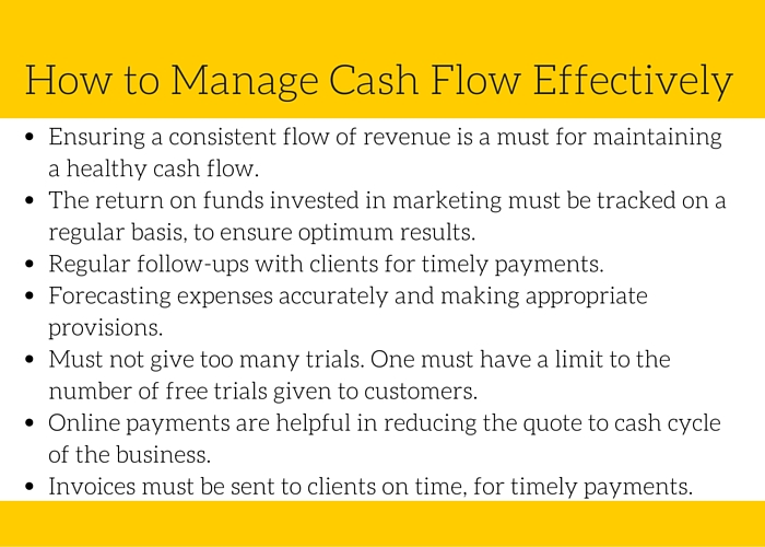 How-to-Manage-Cash-Flow-Effectivelyng
