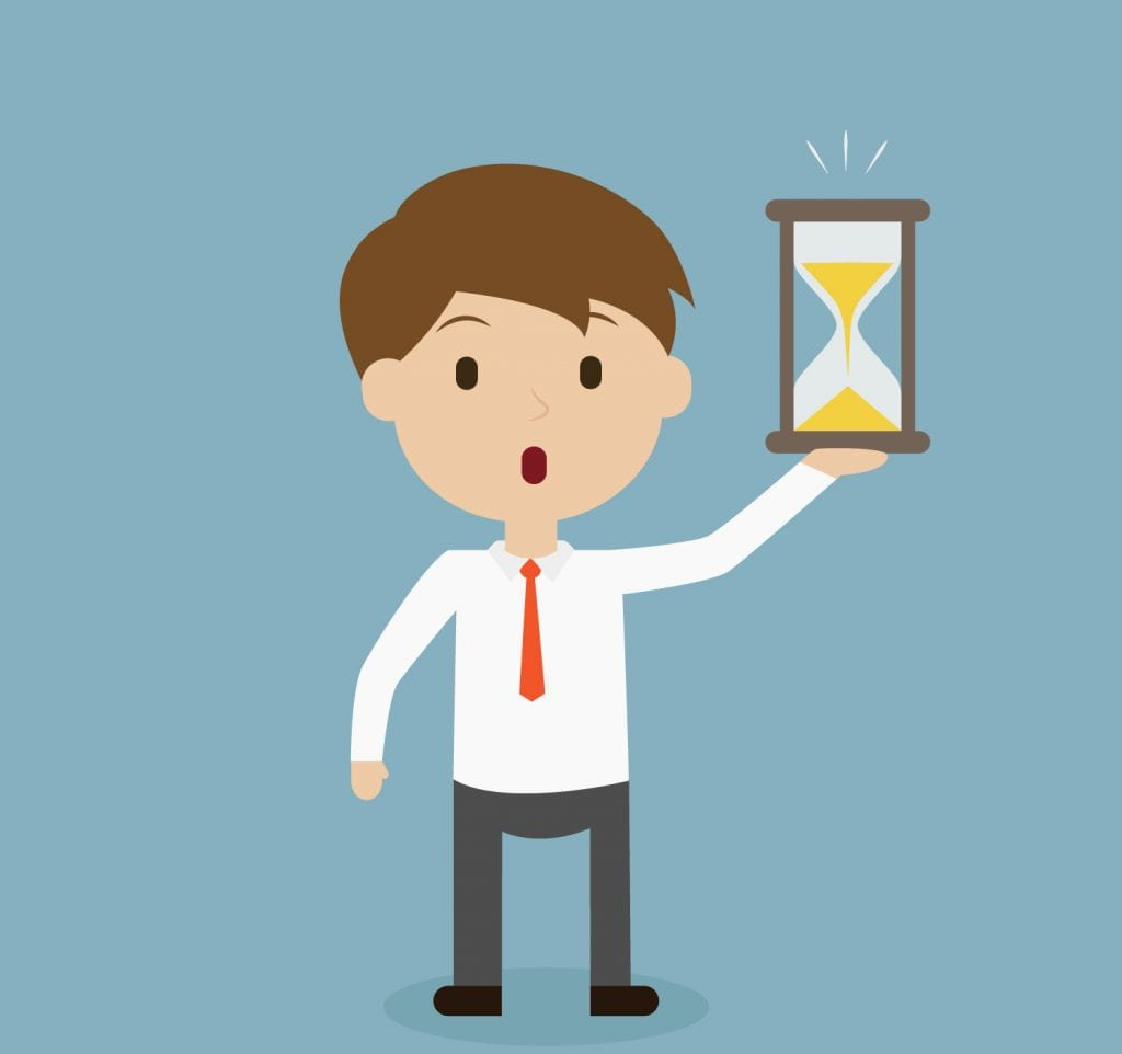 how to determine your hourly rate