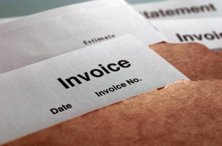 Government-scraps-ban-on-invoice-finance-for-SMEs1