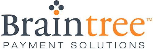 braintree_big logo logo