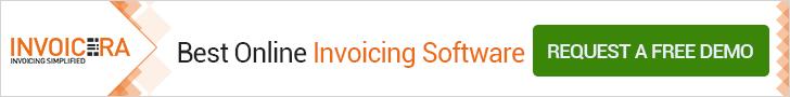 Best Online Billing Software 2