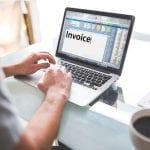 Benefits of Efficient Online Invoicing!