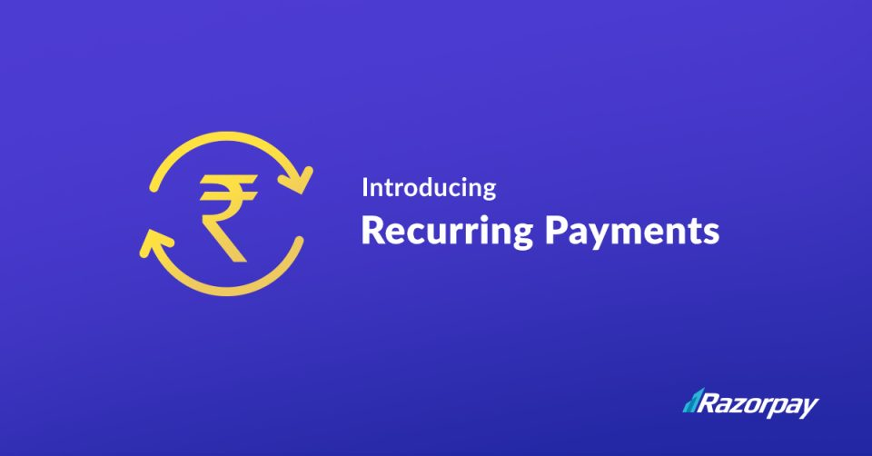 recurring_paymentshg