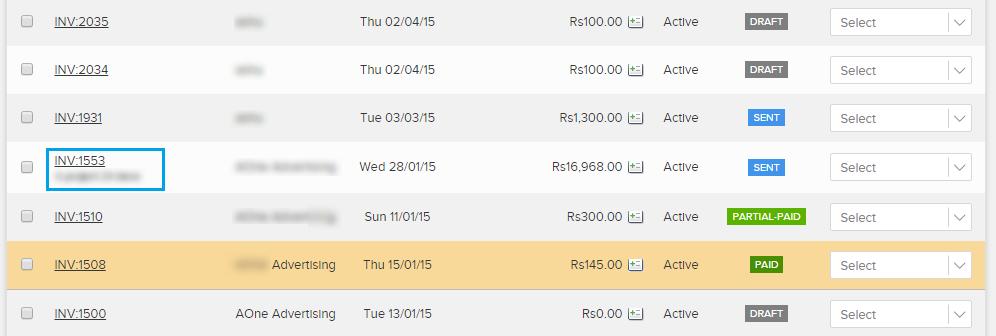invoice_listing