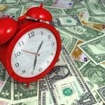 Are you still receiving late payments from your clients… ?