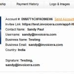 Invoicera Rolls Out New Features To Enhance your Invoicing Experience