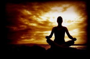 meditation-6
