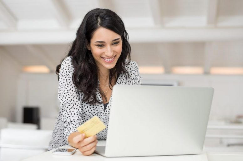 online-billing-solution