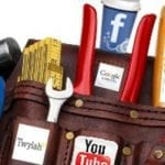 10 Most Effective Social Media Tools You Must Use in 2014