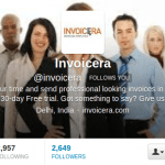 How to Improve Customer Service through Twitter Interaction?