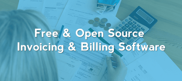 Free-Open-Source-Invoicing-and-Billing-Software
