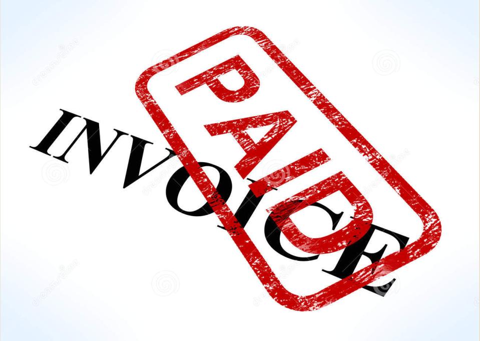 invioce_paid