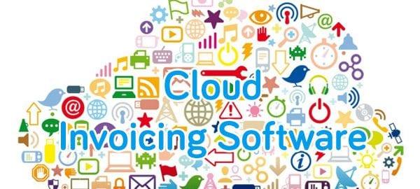 online_invoicing_softwarel