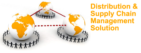 Supply Chain Mgt banner