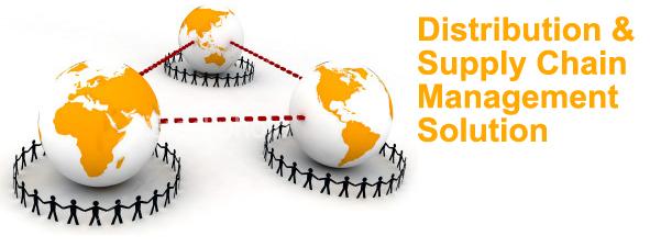 Supply Chain Mgt banner