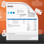 5 Tips For a Smooth Invoicing Process