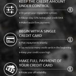 6 Ideal Ways For Credit Management