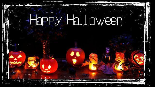 Halloweenjpg