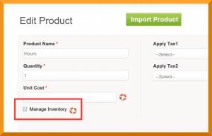 Inventory Management_2
