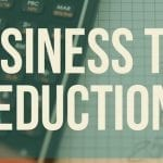 Top 5 Tax Deductions For The Self Employed
