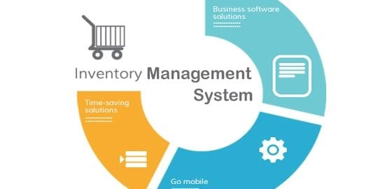 inventory-management systems